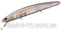 Воблер O.S.P Asura SPEC2 925 SF #TSL-76