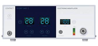 Инсуффлятор электронный ЭКОНТ-0401.2