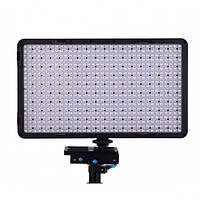 Постоянный LED свет Meike Y500BR