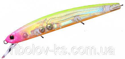 Воблер O.S.P Asura SPEC2 925 SF #TS-74