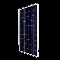 Солнечная панель Amerisolar 280W (35 профиль)