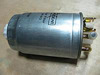 Фильтр топливный дизель VW T4, LT, Sharan, Golf 1H0127401C