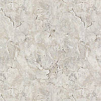 Decori&Decori Carrara 82603