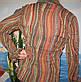 Блуза женская,  нарядная, фото 2