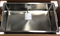Мойка под столешницу  PYRAMIS Lume 400x700 R25, фото 1