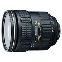 Объектив Tokina AT-X PRO FX 24-70mm f/2.8 (Canon)