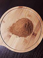 Приправа для засолки сала весовая