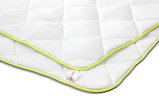 Одеяло ТИНСУЛЕЙТ полуторное демисезон 140x205 Eco MirSon 081, фото 2