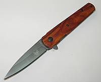 Нож полуавтомат Benchmade DA100, фото 1