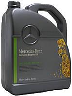 Моторное масло Mercedes-Benz 229.51 5л