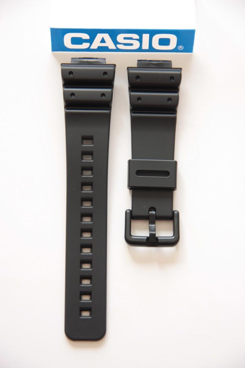 Ремень Casio DW-6900