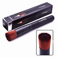 Кисть для макияжа MAC