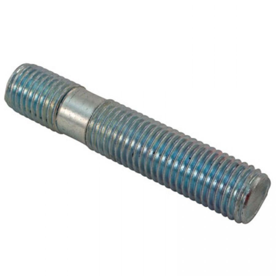 Шпильки М27 ГОСТ 22034-76