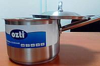 Сотейник Ozti на 2 литра