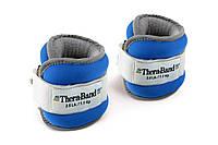 Утяжелители кисть и щиколотка Thera-Band 1,130 кг