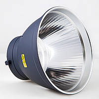 Рефлектор стандартный Mircopro SF-610 (байонет Bowens), фото 1