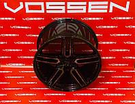 Vossen HF-1, фото 1