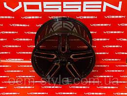 Vossen HF-1