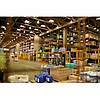 Строительство универсальных складов