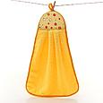 Полотенце рушник Фартух, 50*30 см, фото 5