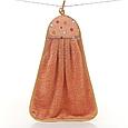 Полотенце рушник Фартух, 50*30 см, фото 4