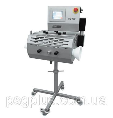 Машинка для разрезания сосисочных гирлянд Frey WS420