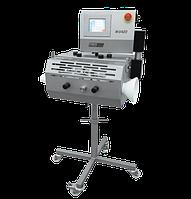 Машинка для разрезания сосисочных гирлянд Frey WS420, фото 1