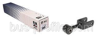 Тяга стабилизатора (заднего) MB Sprinter (906)/VW Crafter (30-35) 06- (L=140mm) — RTS — 97-01401
