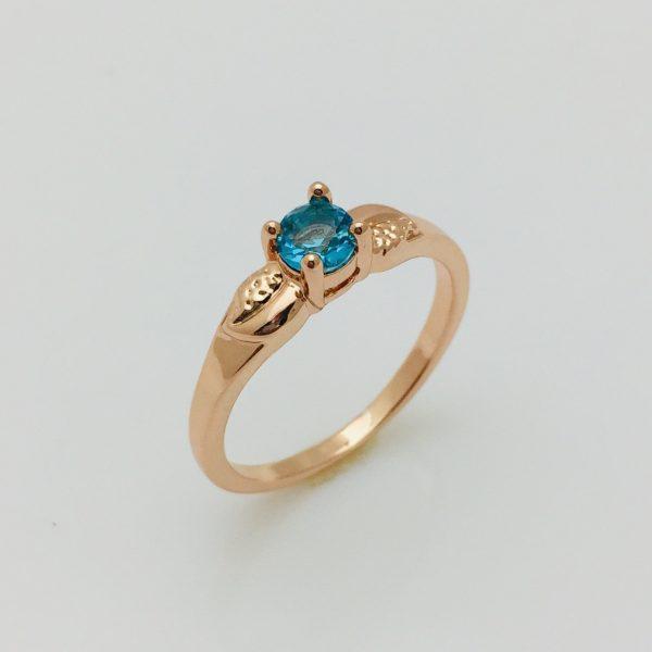 Кольцо, размер 17. 18, 19, 20 ювелирная бижутерия