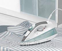 Утюг керамический CLATRONIC DB 3329 2500W 3PLAY