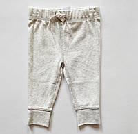 Детские штаны для малышей Carters на 6 мес