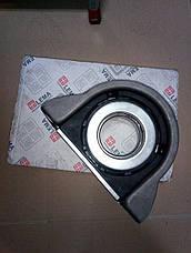 Подшипник подвесной d65mm EuroCargo LE2720.00 (14751616), фото 3