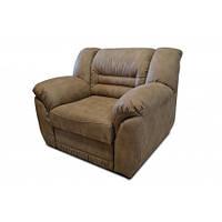 Кресло Хаммер 1,25 раскладное Элизиум