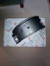 Подшипник подвесной d65mm EuroCargo LE2720.00 (14751616), фото 2