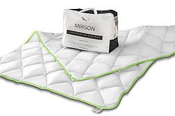 Одеяло ТИНСУЛЕЙТ полуторное демисезон  140x205 Eco MirSon 081, фото 3