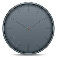 Настенные часы LEFF Tone (LT16002)