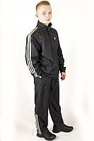 Костюм спортивный мужской Adidas Размеры M
