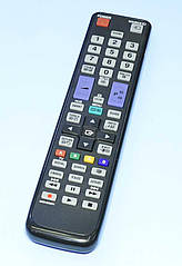 Пульт Samsung AA59-00507A  LED TV  ic