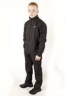 Костюм спортивный мужской Adidas Размеры XL
