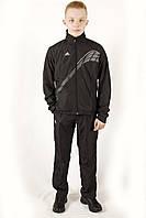 Костюм спортивный мужской Adidas Размеры S M