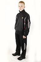 Костюм спортивный мужской Adidas Размеры M L