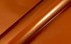 Глянцевая пленка Arlon Bronze Metallic