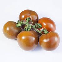 Семена Томат индетерминантный KS 3900 F1, 500 семян Kitano Seeds