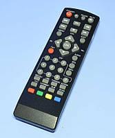 Пульт Romsat T-2020  DVB-T2  ic