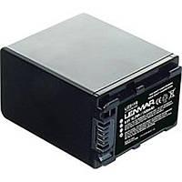 Аккумулятор Lenmar LIZ312S (sony NP-FV50/70/100)