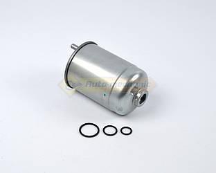 Фильтр топливный на Renault Scenic III1.5dCi+2.0dCi - Renault (Оригинал) - 164009384R