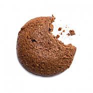 BomBBar Протеиновое печенье ШОКОЛАДНЫЙ БРАУНИ, фото 3