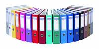 Папки, файлы, системы архивации
