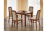 Деревянный стол Halmar Florian Шпон