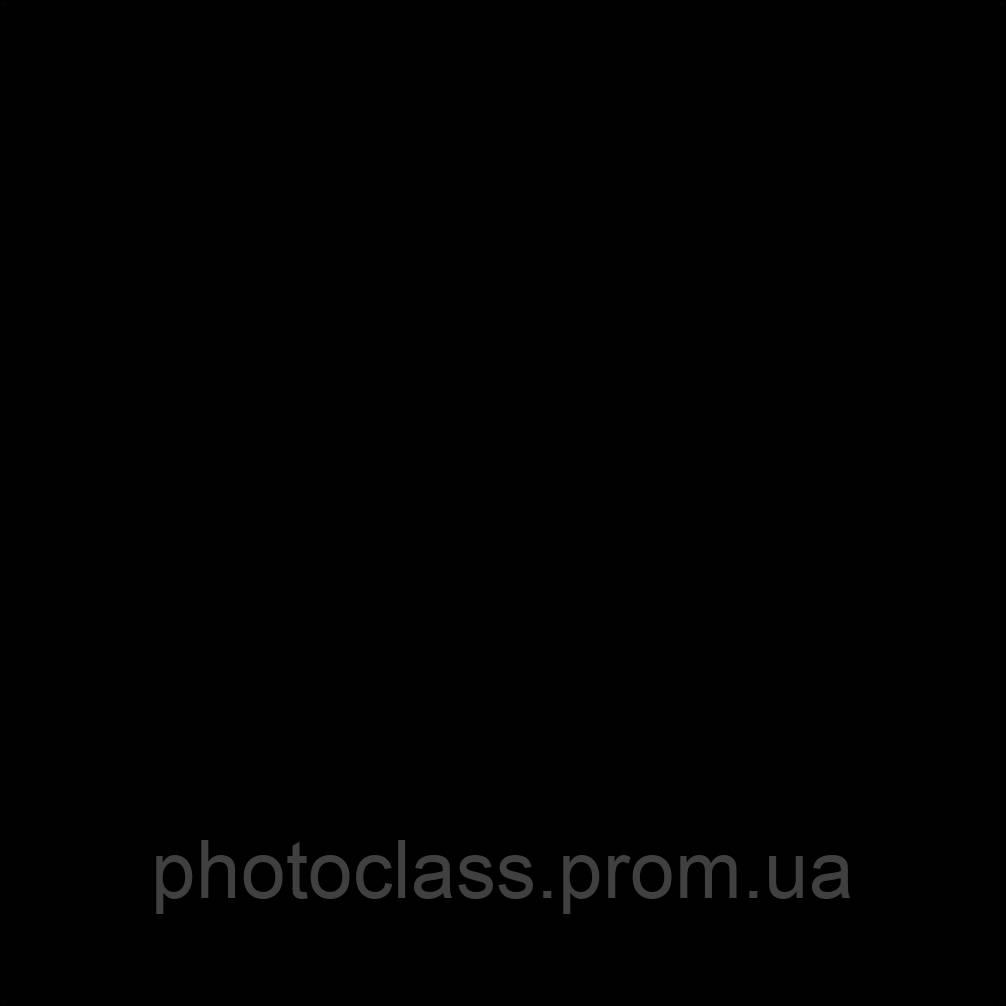 Фон бумажный Savage Photowide Black рулон 3.60 x 30 м